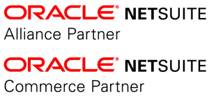 SuiteCentric-NetSuite-Alliance-Partner-NetSuite-Commerce-Partner