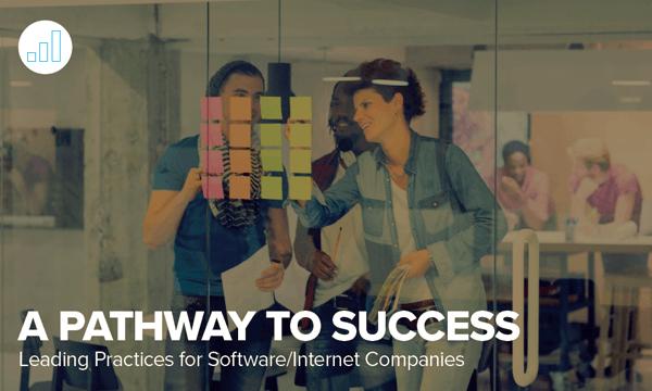 NetSuite-Software-IndustryNetSuite-Software-Industry-Image