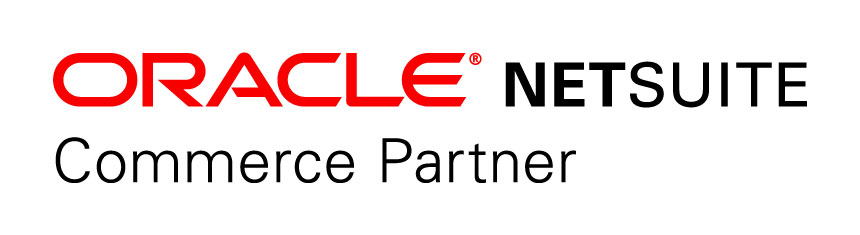 NetSuite Commerce Agency Partner