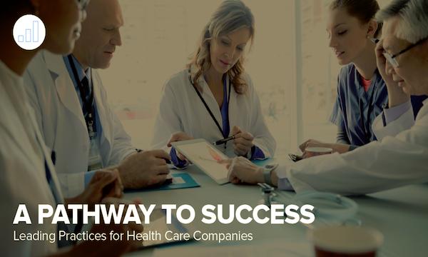 NetSuite for Healthcare PDF, healthcare erp