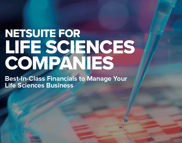 NetSuite-for-Life-Sciences-Companies