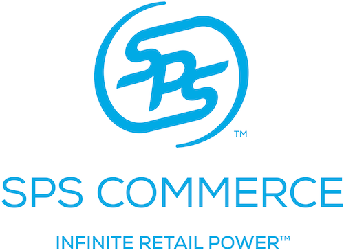 SPS Commerce, retail supply automation EDI