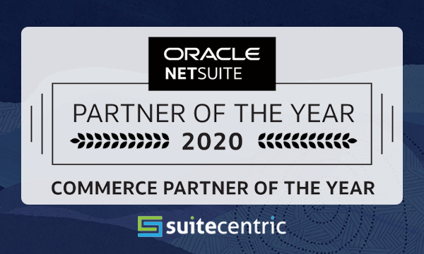 NetSuite-Commerce-POTY-2020-Award-SuiteCentric