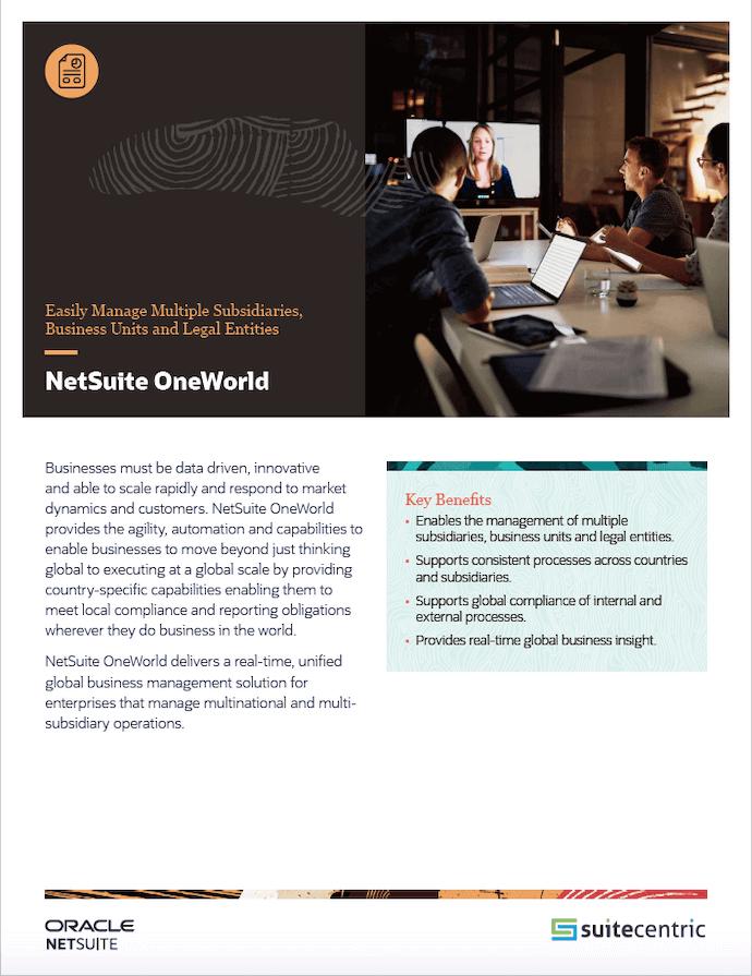 NetSuite-OneWorld-Brochure-SuiteCentric