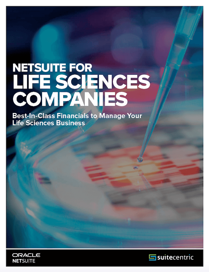 NetSuite-for-Life-Sciences-Companies-White-Paper-SuiteCentric