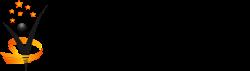 Bob Scott's Insights November 2020 VAR Stars logo, NetSuite overview