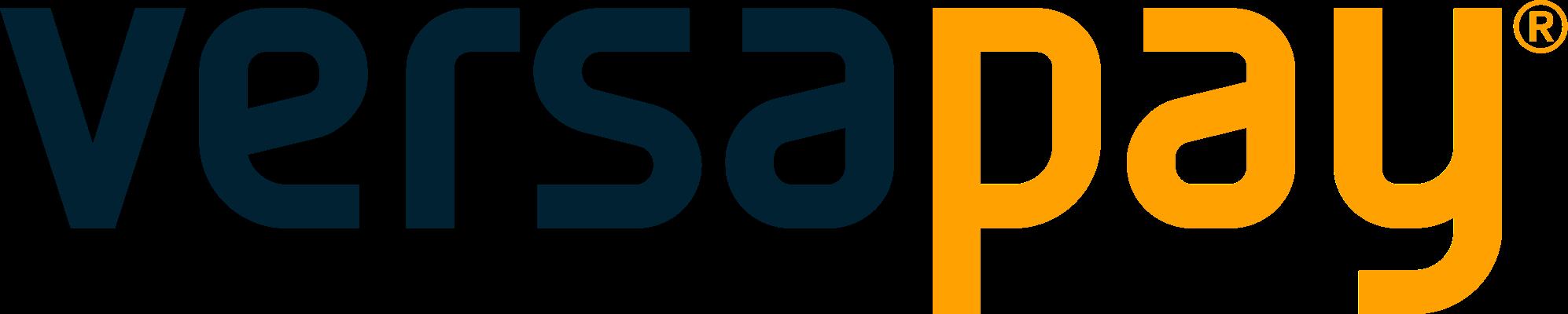 Versapay Logo, SuiteCentric Strategic Partner