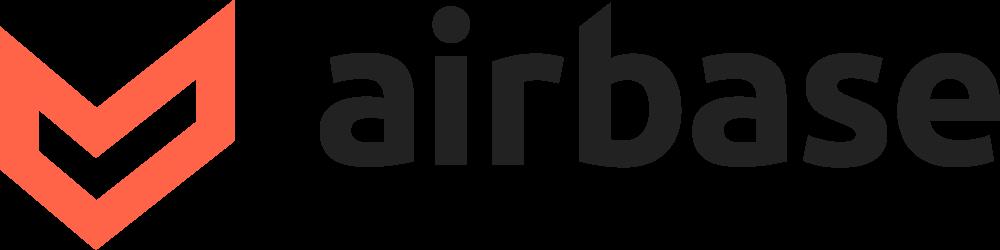 Airbase-Logo-SuiteCentric-Partner